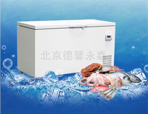 -65度超低温金枪鱼保存箱
