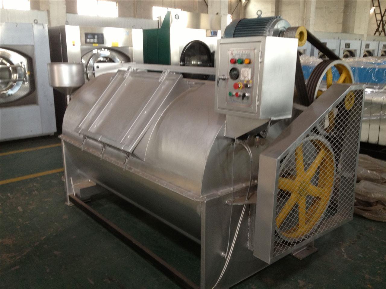 供应乳胶氯洗设备、乳胶烘干机