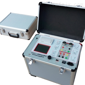 安徽互感器伏安特性综合测验仪生产厂家