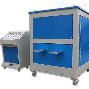 安徽大电流发生器/升流器生产厂家